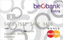 Beobankcreditcard