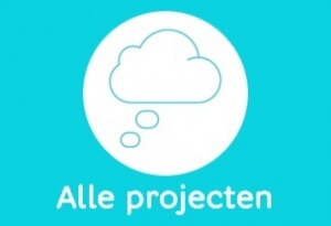 Hello Bank alle projecten